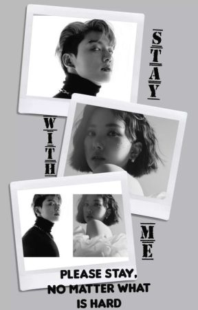 [PRIVATE] Stay With Me ㅡ eunkook by Hamtaero_