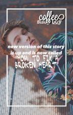 Complicated | Nolan Holloway | Teen Wolf by -isaaclahey