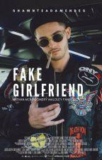 fake girlfriend + nate maloley by ShawnteadaMendes
