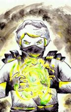 The look of fear-A Ninjago Fanfiction by Blood_For_The_Dead