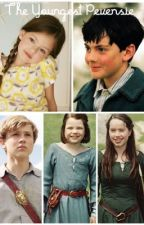 The Youngest Pevensie by TheaWinter