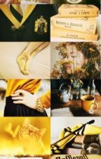 Not so graceful >>>> {Photo Album} by humble-hufflepuff