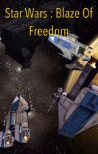 Star Wars : Force Of Freedom by kermitthefag