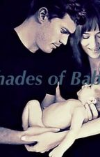 Fifty Shades of Baby Grey  by isbelllaa