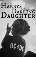 Harry's Darling Daughter (1D) by Claire_201