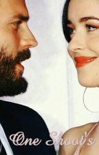 Damie || One Shoot's by littlemood_