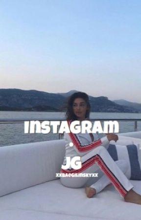 Instagram • Jack Gilinsky by XxBaeGilinskyxX