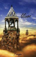 lilium by InriMagine