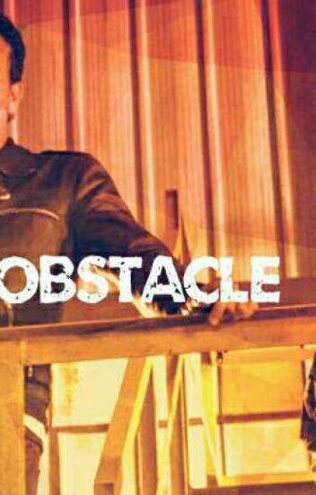 Obstacle (Negan x Carl) - Lucille-the-bat - Wattpad