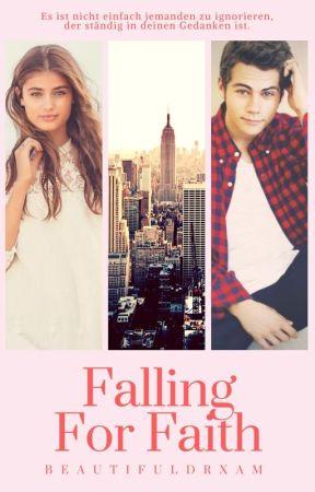 Falling For Faith {abgeschlossen} by beautifuldrxam