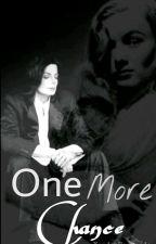 One more change (Michael Jackson-fanfic) by KaydenHernandez2