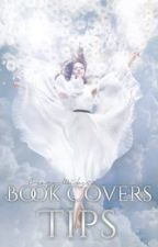 Book Covers Tips by Crazy_Wiks20
