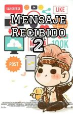 Mensaje Recibido 2 by HyenoEdits