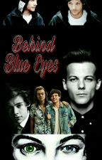 Behind Blue Eyes by the_leprechaun13