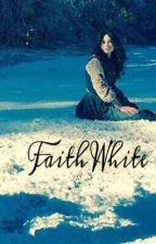 Faith White> Snow White & The Huntsman by ashleigh_mahon