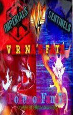 Imperials Vs. Sentinels- Verana's fate by Pokemonfan472