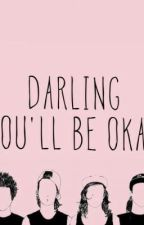 Darling you'll be okay (vic fuentes is my dad ?!?) by Zoe_Fuentes
