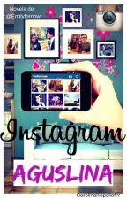 Instagram- Aguslina💗 by Emilyfornow