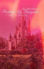 Finding my fairytale| Disney Alt.Reality Rp by RunedHearts