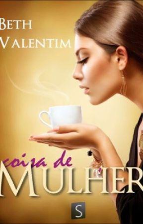 Frases de Beth Valentim - Todos os meus desejos by BethValentim