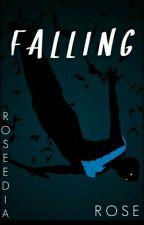 Falling || DG by Roseedia