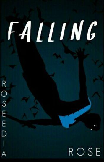 Falling || DG