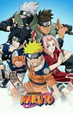 Naruto Various! X Reader [ Under heavy editing] by Universal_galaxy100