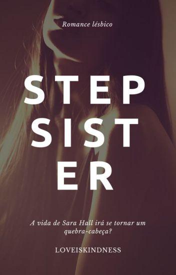 Step(sister) (Romance lésbico)