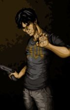 The Night Stalker by DestinyRobinson037
