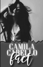 Camila cabello facts  by my_idol_shawn_mendes