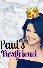 paul's bestfriend || ian somerhalder fanfic by tvdandgreysislit