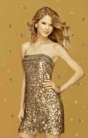 Taylor Swift - Lyrics / Letras (2) by Rocio_Rendiz