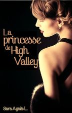 La princesse de High Valley [extrait] by saraagnes