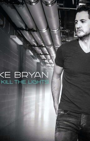 Luke Bryan- Kill the Lights (Lyrics+Songs) by DemonBand