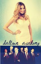 Dalton Academy by OverTheKlainebow