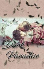 Dark Paradise. by Jan_ii