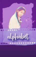 alphabet - seulmin by byaaan_