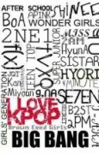 ♡LATEST K-POP SONG LYRICS♡ (OPEN) by _yannagrfl