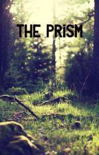 The Prism by LtHoneyMustard