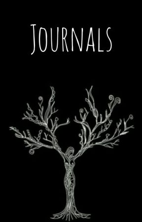 Journals  by KaylaaBrooks