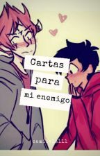 Cartas Para Mi Enemigo | Tomco | by Camibela111