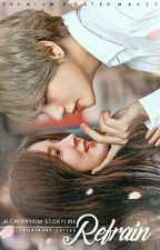 BTS X You [Song-Fic] by alcherrykim