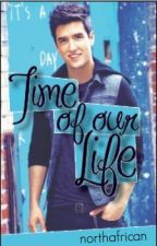 Time of Our Life (Big Time Rush) by northafrican
