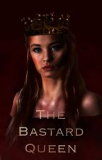 The Bastard Queen   Game of Thrones by rmb002