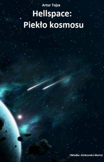Hellspace: Piekło kosmosu