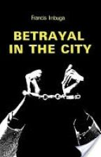 Betrayal In The City by Help_me_Iam_loser