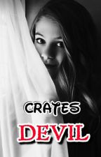 CRATES DEVIL by Endiraaa
