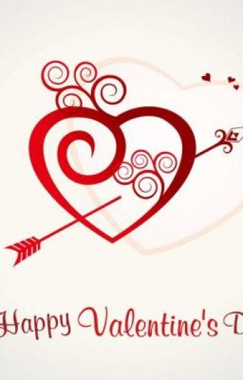Un Poema Para Mis Hijas En El Dia De San Valentin