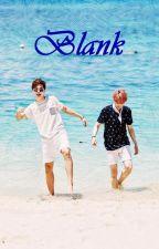 Blank (Yoonmin) by whyso_sirius