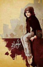 Tomboy Vs Muslimah by Azizah34259